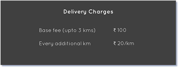 Books Delivery Rates.png