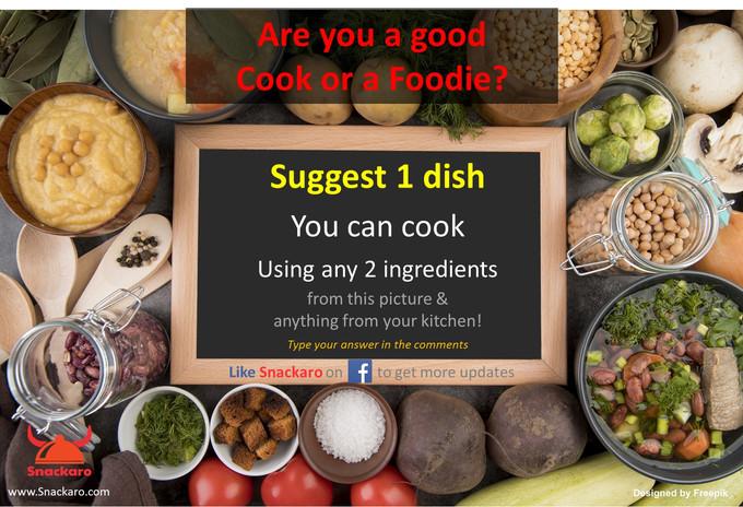 Cooking Skills.jpg