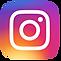 instagram-logos-png.png