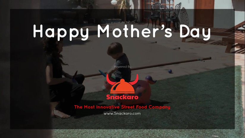 Happy Mother's Day.mp4