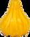Modak - Golden.png