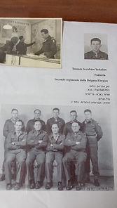 soldati brigata.jpg