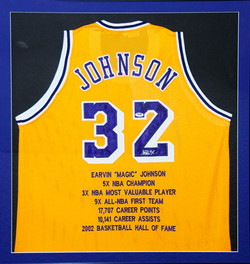 Magic Johnson Jersey_DSC0006