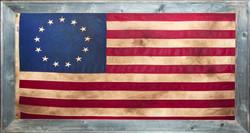 Flag_DSC0073