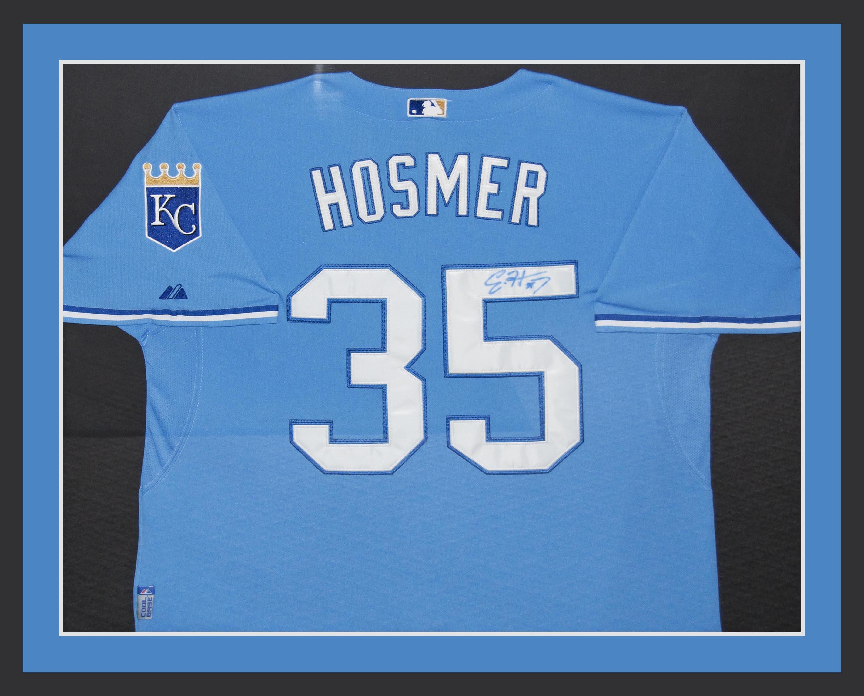 Hosmer_DSC0007