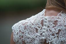 Lavado de vestidos de novia bogota