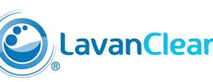 lavanderias en Bogota, Lavanclean