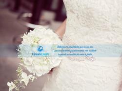 bridal_care