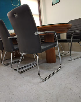 Pursuit Study Room Image 4