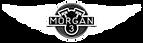 Schadespecialist Morgan