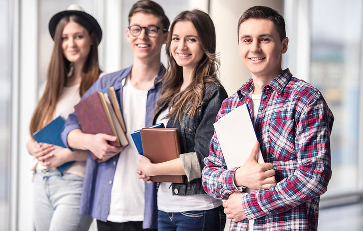 group-happy-young-students-university_ed