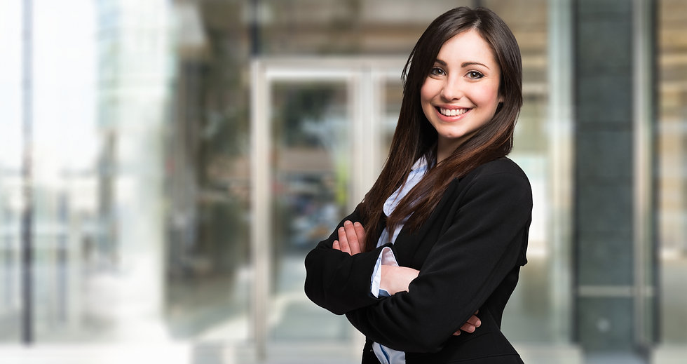 portrait-young-beautiful-businesswoman.j