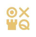 04_Logo_Marque_Sand.jpg