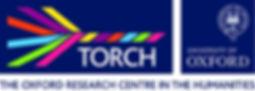 TORCH New Logo.jpg