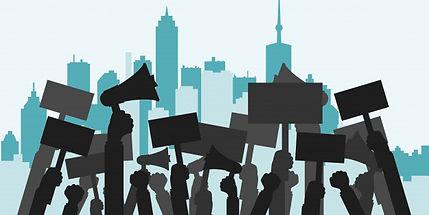 concept-protest-revolution-conflict_1325