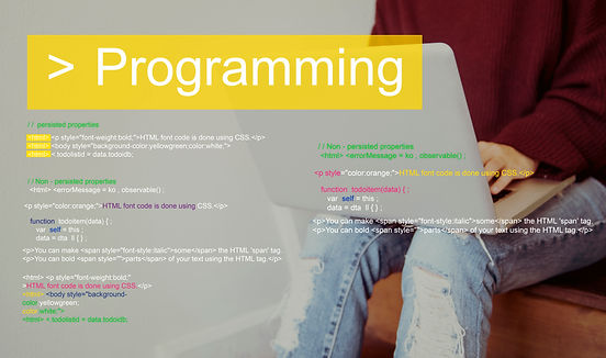 programming-script-text-coding-word.jpg