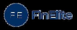 rsz_finelite_logo-removebg-preview.png