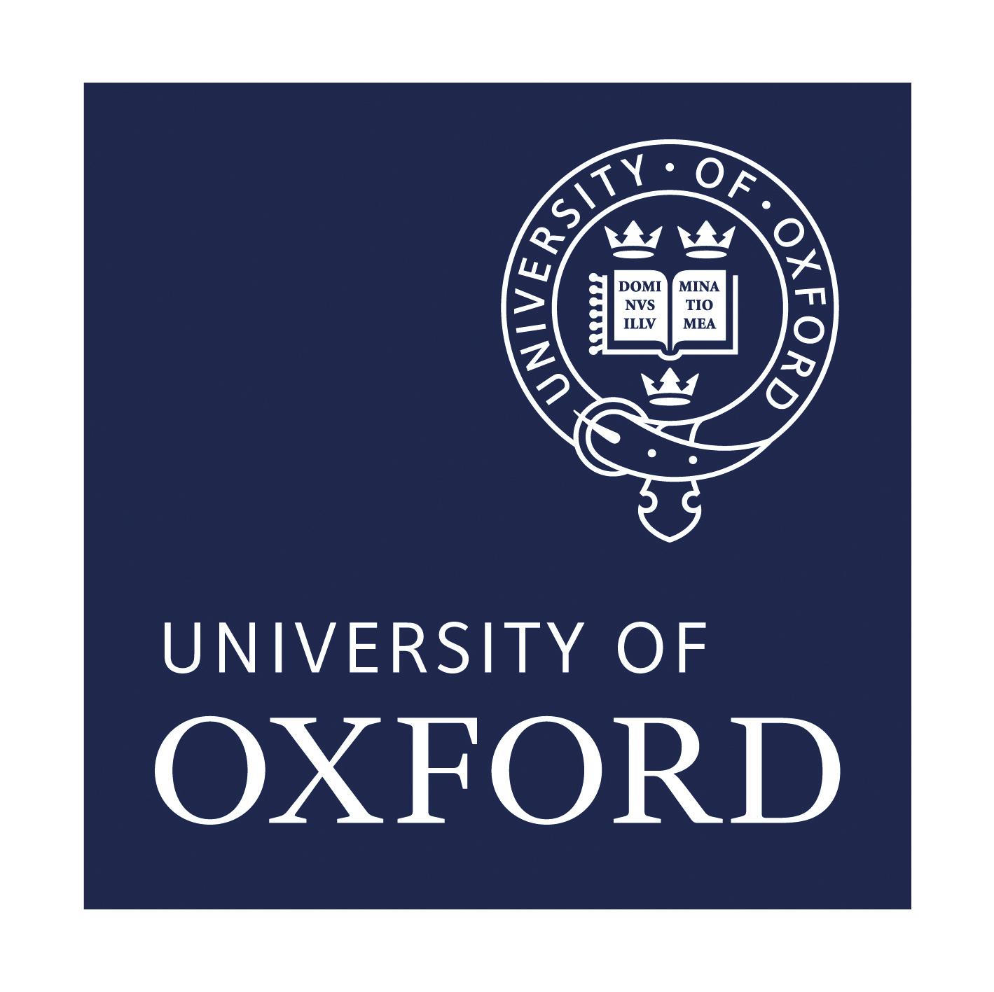 Uni-Ox-logo