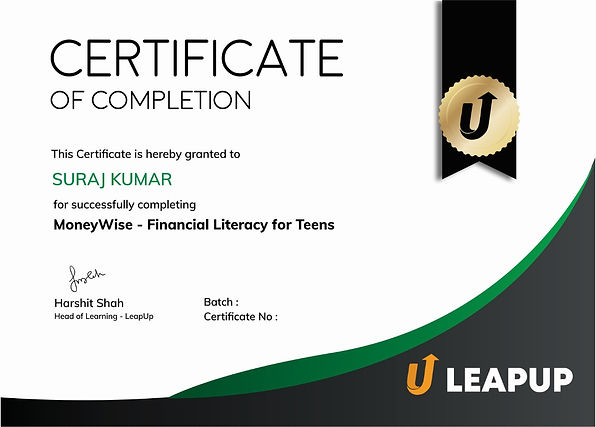 MoneyWISE Certificate.jpeg