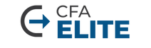 CFA Logo 4-011.png
