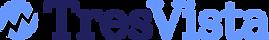 TresVista-Logo_Final_White-BG.png