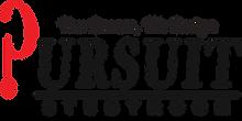 pursuit studyroom logo-01.png