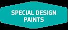 Special Design Paints