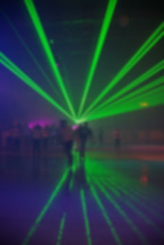Oxford Ice Rink Light Disco.jpg