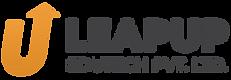 leap up logo - montserrat-01.png