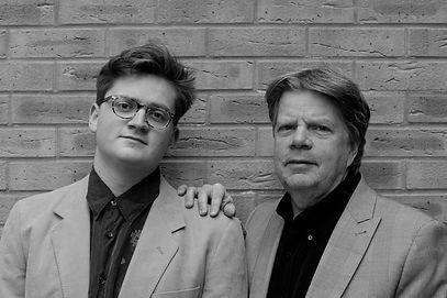 Leif & Mats - cropped.jpg