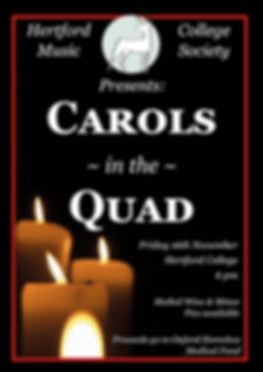 Carols-in-the-quad-poster-Lo.jpg