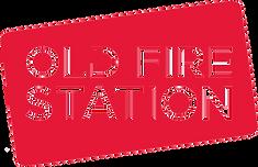 OLD FIRE STATION LOGO.PNG