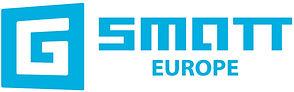 G-SMATT Logo RGB.jpg