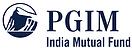 index pgim.png