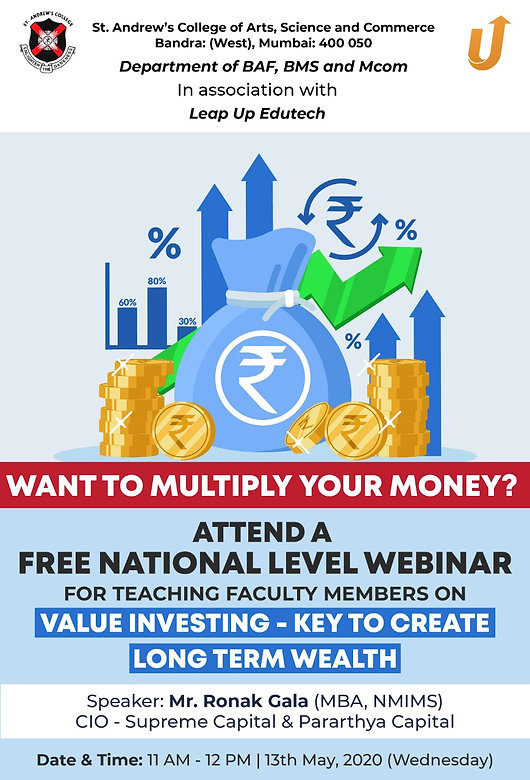 National Webinar on Value Investing.jpeg