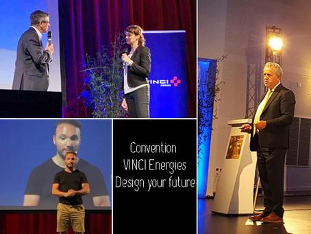Convention Vinci Energies