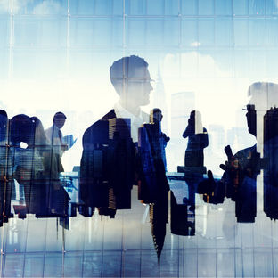 lyon, performance, organisation, commercial, management, communication, marketing, international, innovation