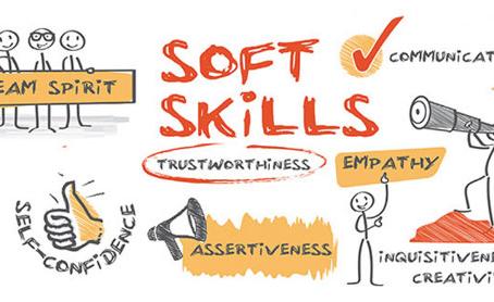 Comment développer ses soft skills ?