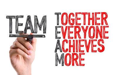 cohesion-lyon-team-building.jpg