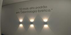 Consultório Dr Rodrigo Vieira