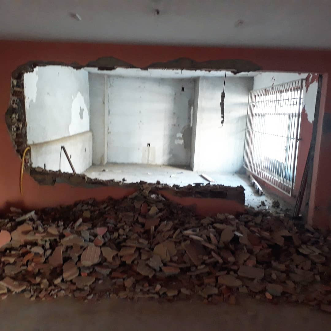 construçao (3).jpeg