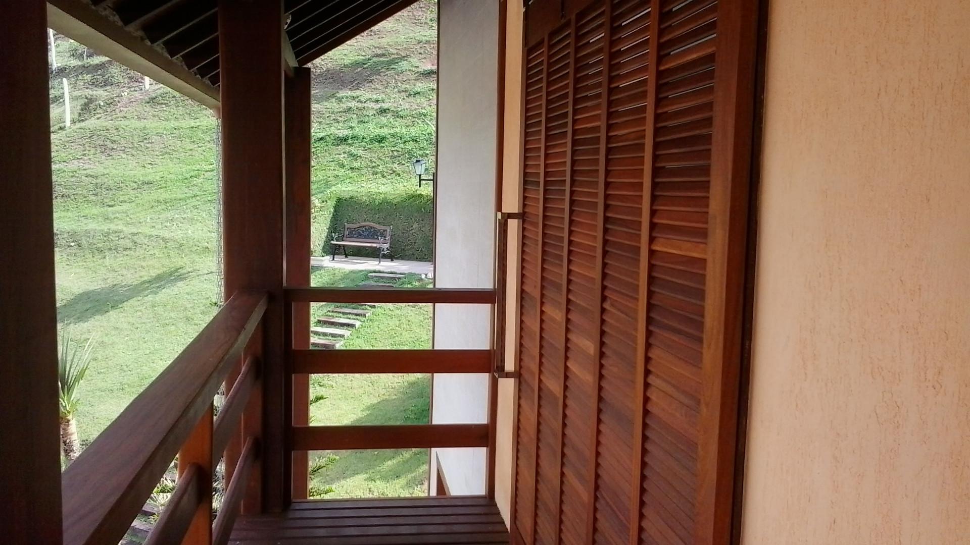 2012-10-31 09.12.21 arquitetura.jpg