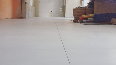 construçao (7).jpeg