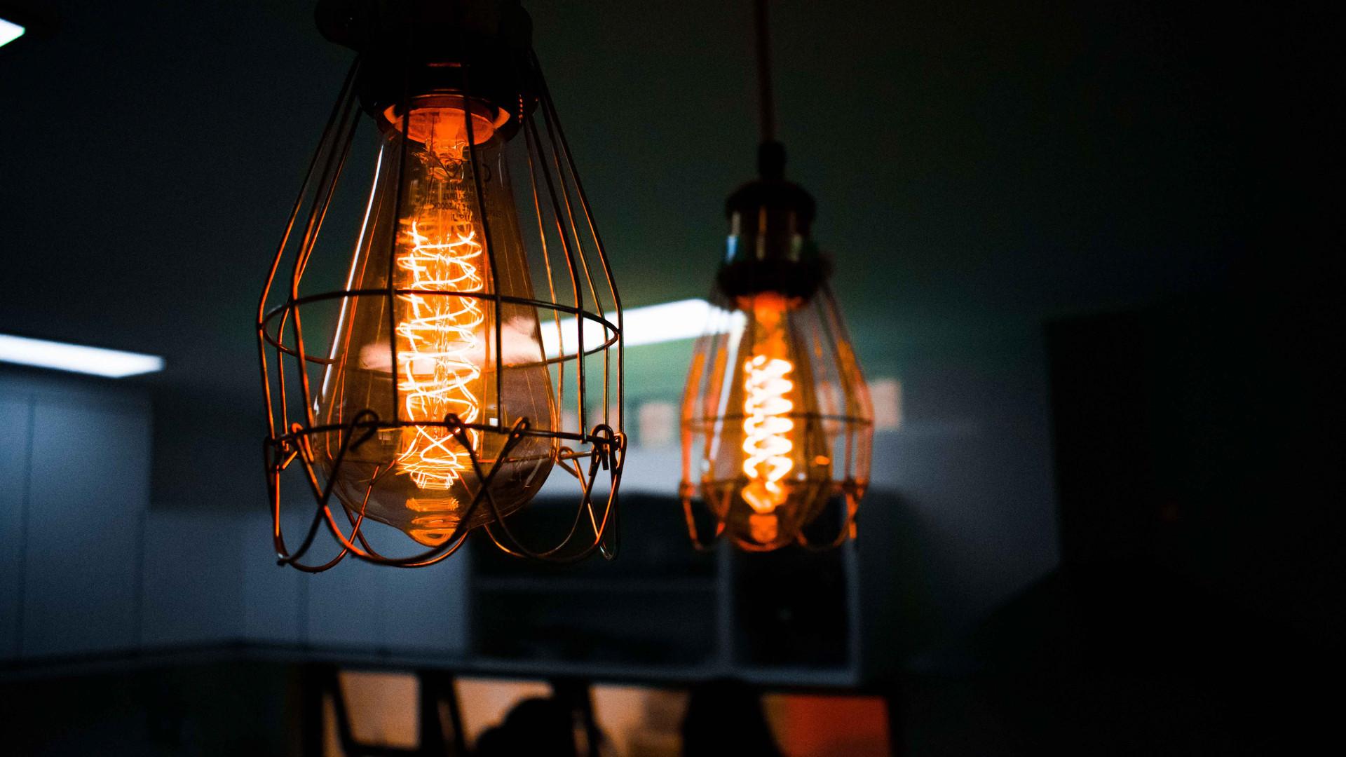 iluminação.jpg