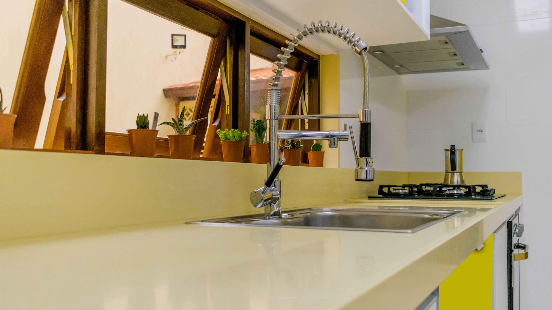 det cozinha 2.jpg