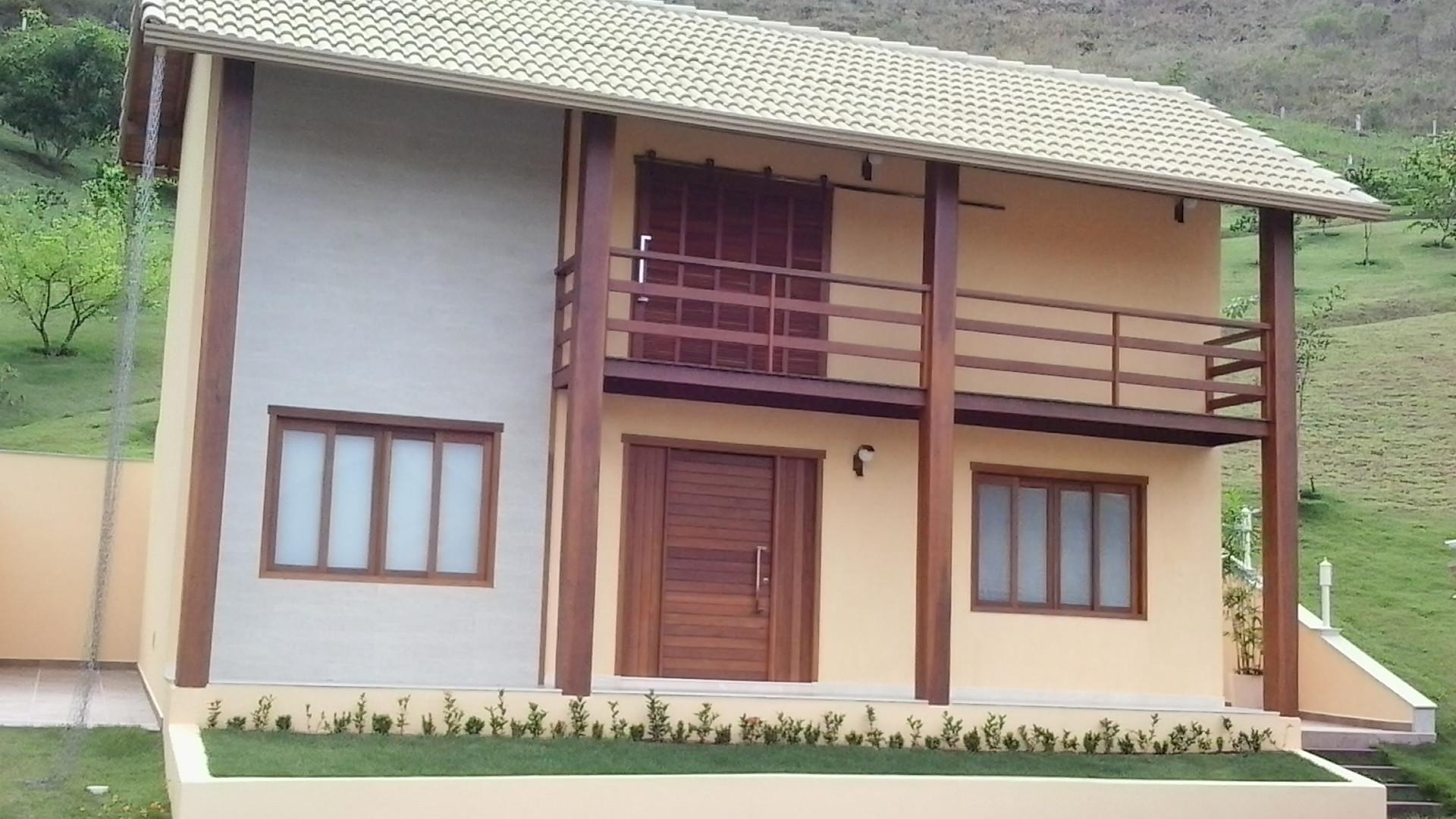 2012-10-31 08.47.35-arquitetura.jpg