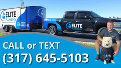 Call or Text for a FREE Estimate Today!