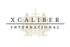 Xcaliber (1).jpg