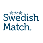 Swedish Match (1).png