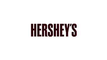 Hershey's (1).png